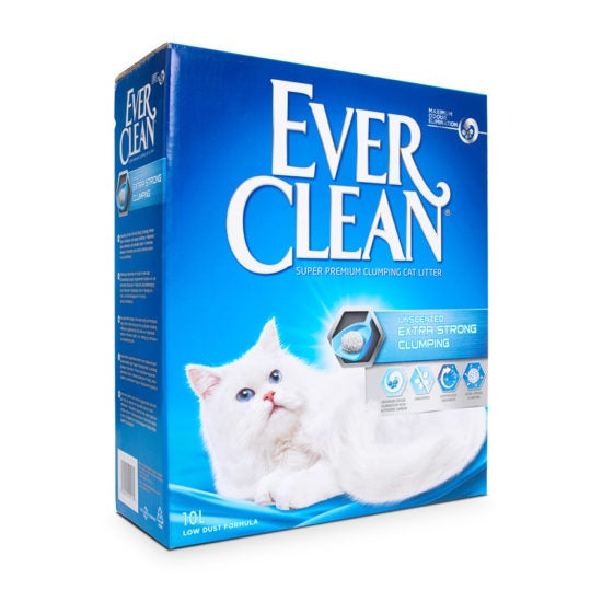 Ever-Clean-Super-Premium-Clumping-Cat-Litter-Extra-Strong-Unscented-10L-Product-Image-900x900px