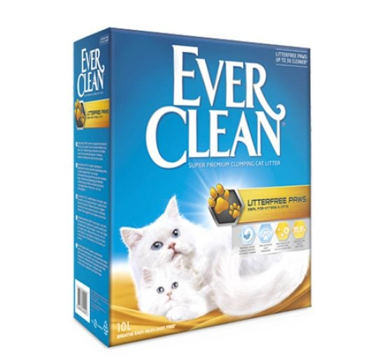 Litterfree-paws-499×470